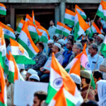 For Modi, Courting the Arab World Begins With India's Muslims