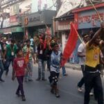 India: BJP's rise in former communist bastion has Muslims worried