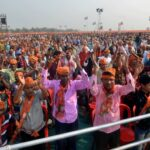 'Stress on Hindu identity': BJP hate campaign in poll-bound Assam