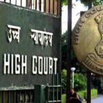 Delhi HC orders blocking of tweets, posts accusing India Today of 'Islamophobia'