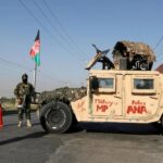 Afghanistan's neighbours need to step in if they want stability