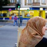 The CJEU's ruling on hijab exposed Europe's hypocrisy