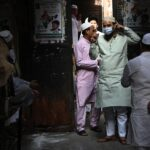 Shown their place': Muslim livelihoods under attack in India