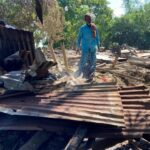 Muslims in India's Assam in shock after deadly eviction drive